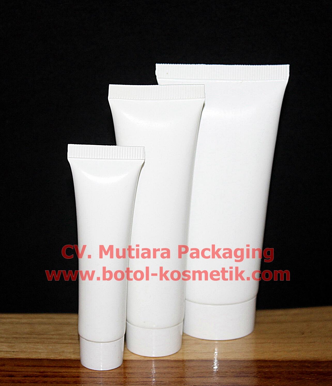 Toko Botol Kosmetik Surabaya - Jual Peralatan Kosmetik